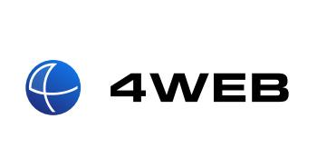 4web-v
