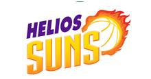 helios-suns