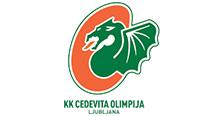 kk-cedetivta-olimpija