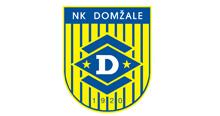 nk-domzale