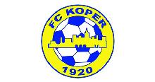 fckoper