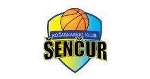 sencur1
